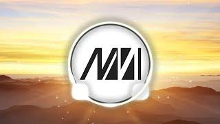Loreno Mayer & Haesën - Horizon (feat. Tylah Rose)