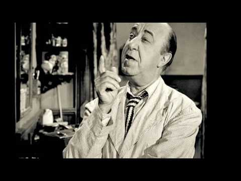 ED WYNN TRIBUTE