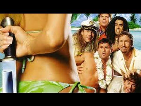 Club Dread (2004) with Bill Paxton, Kevin Heffernan, Jay Chandrasekhar Movie