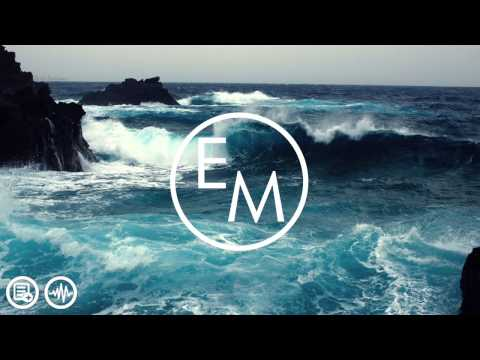 Joe Hertz - At Your Touch (Glenn Astro Remix)