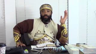 """WGN: Brother Zabach - FAQ #6 - """"What Challenges To Expect?"""""""