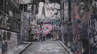 PRZNT - Rollie feat. Watrcup [Ezio Release]