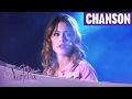 Violetta saison 2 - 'Yo soy asi' (épisode 20) - Exclusivité Disney Channel