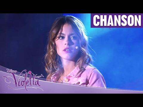 Violetta saison 2 yo soy asi pisode 20 - Coloriage violetta saison 3 ...