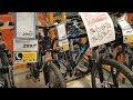 Цены на бюджетные велосипеды Влог из Германии 2018