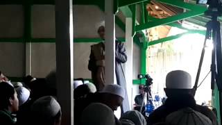 Video Safari Ziarah WaliyuLLoh @Syeh Dalem Hj Abdul Manaf (Mahmuud) 10-07-2016 download MP3, 3GP, MP4, WEBM, AVI, FLV Juli 2018