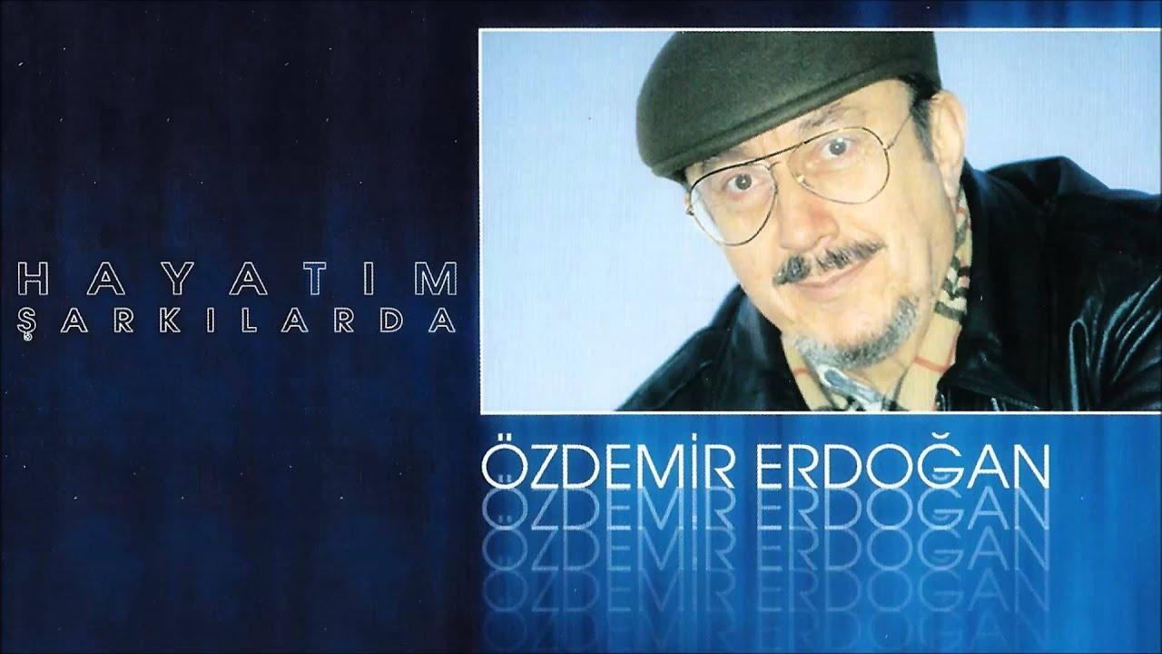 ozdemir-erdogan-ac-kapy-gir-iceri-ozdemir-erdogan-muzik