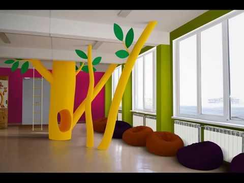 Как оформить стенды в школьной библиотеке