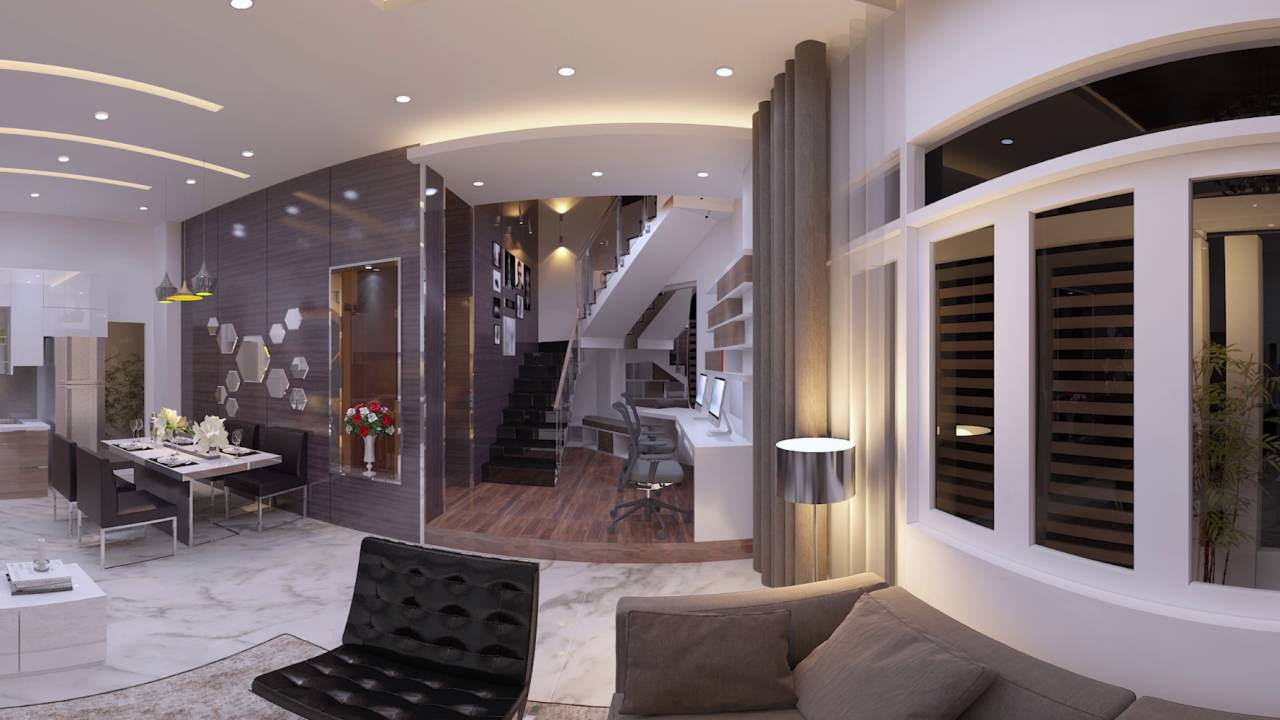 Outsource 3d Interior Rendering And 3d Visualization
