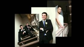 Слайд шоу свадебных фотографий Донецк | свадебные фото