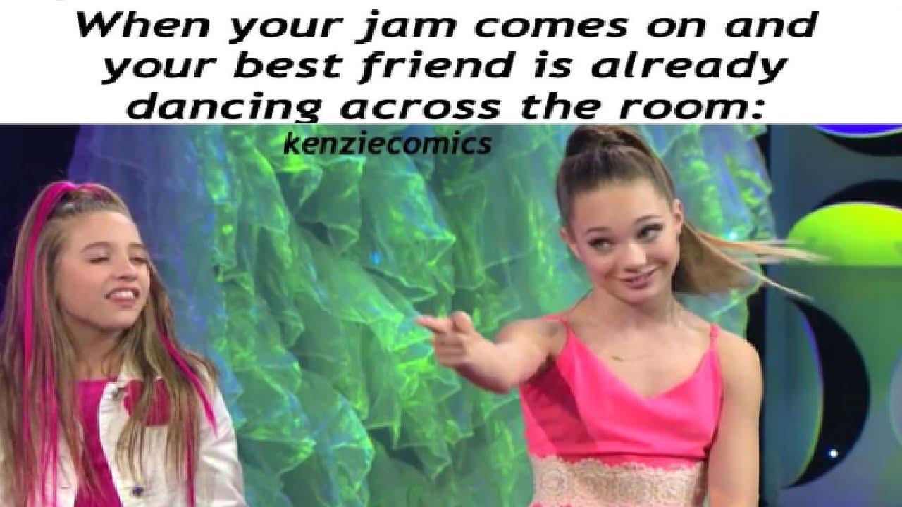 Funny Meme Dance : Hilarious dance moms memes comics youtube