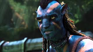Avatar UHD 4K