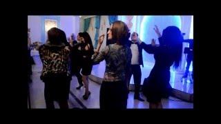 Ваче Амарян (live)- 'эксклюзив.Сочи. Организация свадеб и торжеств. 89881515162