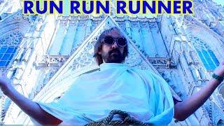 Run Run Runner (El Serio)