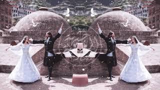Tural Ali - Georgia Trap ft. Mariam Elieshvili Resimi