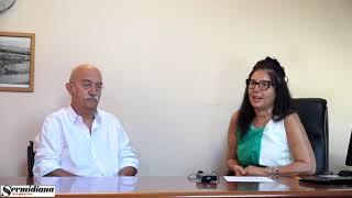 Fondazione SaluteVita - conferenza stampa