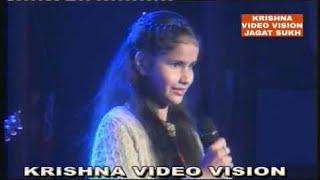 ||Payal Thakur  |Kudiyan shahar diyan| Live Performance ||