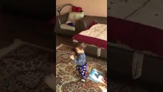 Малышман ТВ