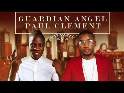 wakati-wa-mungu---paul-clement-&-guardian-angel-(lyrics)