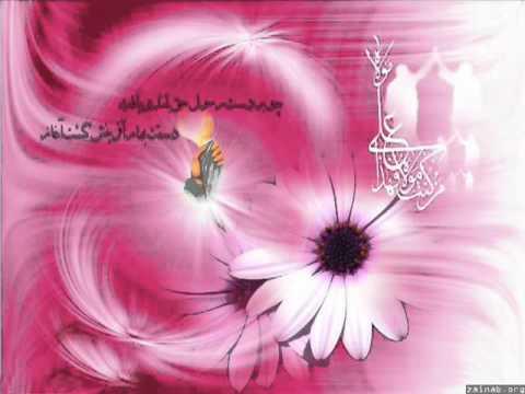 sher khuda ,Ya Ali(as) Mola Ali(as) Mushkil Kusha Mola Ali ...