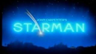 Starman (Trailer)