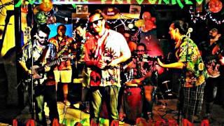 Sonora PatoCarlo - La Misma Piedra