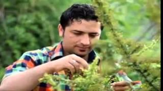 Aram Shaida & Samal Salih 2015 (Yaburda) Ga3day (Miran Golchy) Zoorr Xosh ) (zxcv)