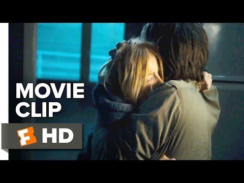 The Wave Movie   Ten Minutes 2016  Ane Dahl Torp, Kristoffer Joner Movie HD
