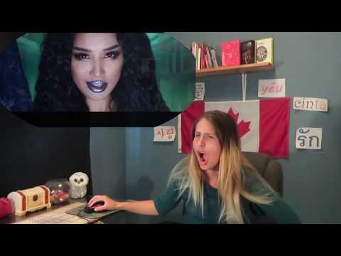 KeshYou & Baller-Swala La La MV Reaction