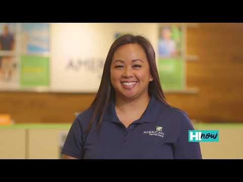 American Savings Bank - Hawaii News Now, Tying The Knot