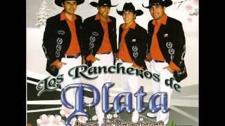 Los Rancheros de Plata El Cable