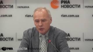 Нелигитимность Януковича как президента юридически обосновать невозможно – Рудяков