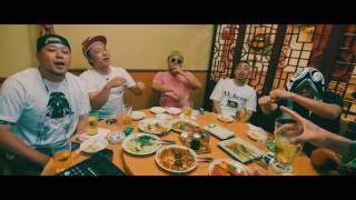 BOOTLEGs - SPICE feat. TAKE & DAIA (prod. by 泰山北斗)