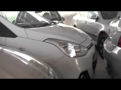 second hand used cars at mohan motors ameerpet