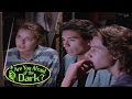 Are you afraid of the dark 106 the tale of the prom queen hd full episode mp3