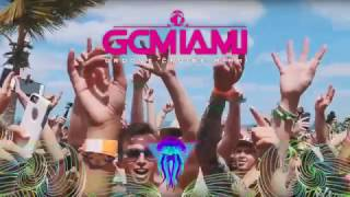 groove cruise miami 2018 on sale now