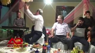 Mahir Curet -  Mirferid Zireli - Divan vardi Qabaqlar- Hokmeli toyu 2018