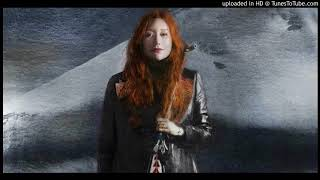 Tori Amos - Broken Arrow