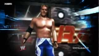 |2003| WWE: Chris Jericho Theme Song - Break The Walls Down + Download Link [MediaFire]