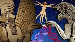 Download The Anunnaki Creation Story: The Biggest Secret in Human History - Nibiru is Coming