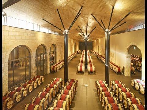 Château Kirwan Best Of 2018 Découverte & Innovation