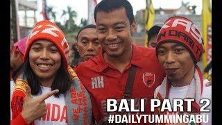 Bali Part 2 - EWAKO PSM