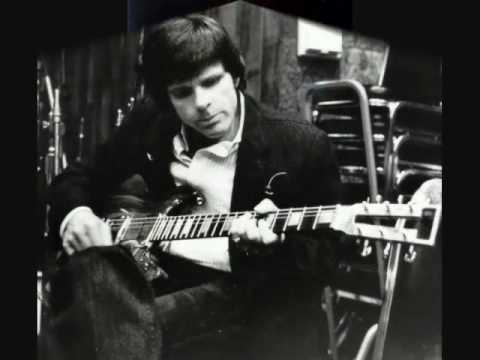Del Shannon - From Me To You