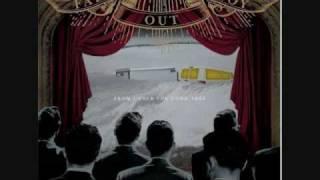 Dance Dance (Lindbergh Palace remix) by Fall Out Boy