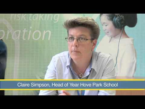 Resilience in Schools | YoungMinds