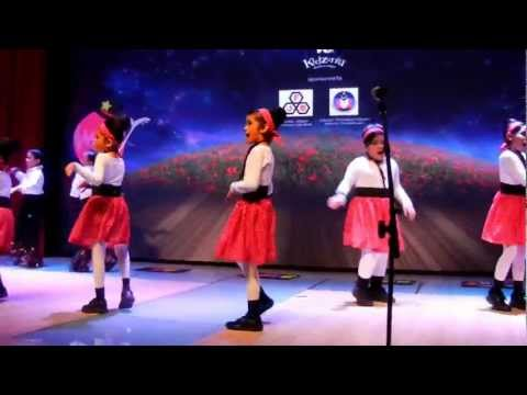 action song skpp9(2)2012