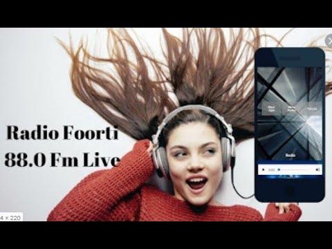 Baixar Foorti 24 - Download Foorti 24 | DL Músicas