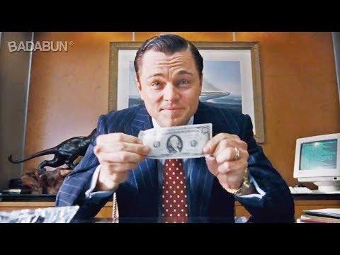 Cómo llegar a ser rico, sin importar cuanto ganas