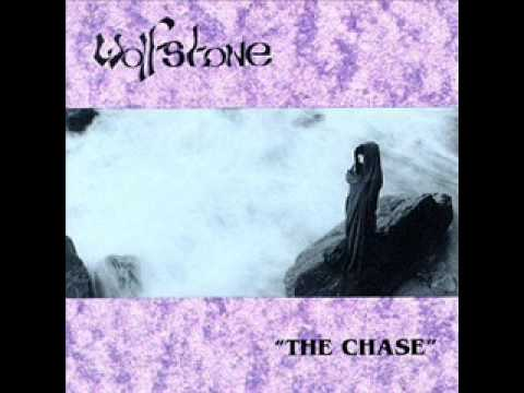 Wolfstone  - The Chase (Full Album)