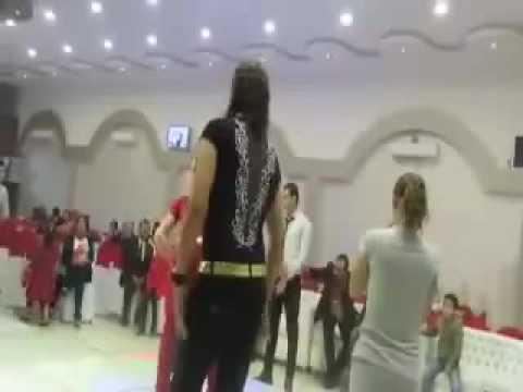 رقص مخنثين المغرب الشقيق...💘💘 thumbnail